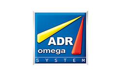 Logo_ADR-System
