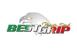 Logo_Best-Grip