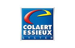 Logo_Coleart-Essieux-System