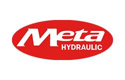 Logo_Meta-Hydraulic