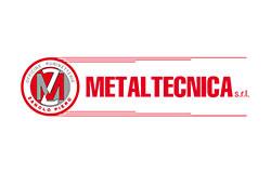 Logo_Metaltecnica