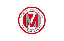 Logo_Metaltecnica_ICON