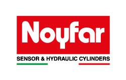 Logo_Noyfar