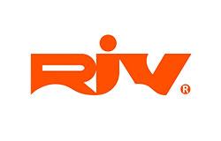 Logo_R.I.V.