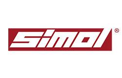Logo_Simol