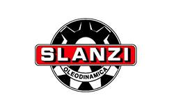 Logo_Slanzi
