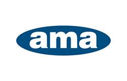 Logo_AMA