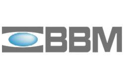 Logo_BBM