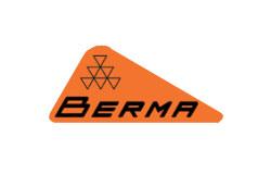Logo_BERMA