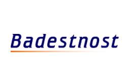Logo_Badestnost