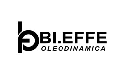 Logo_Bi.effe