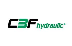 Logo_CBF-Hydraulic