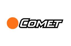 Logo_Comet