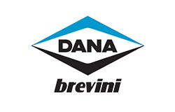 Logo_DANA-Brevini