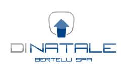 Logo_Dinatale-Bertelli