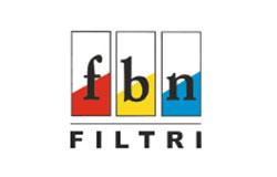 Logo_FBN-Filtri