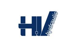 Logo_HV-Hydraulic
