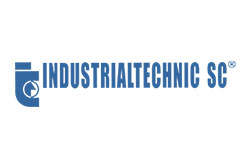 Logo_Industrialtechnic