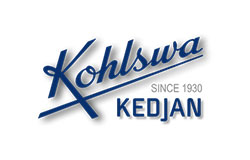 Logo_Kohlswa