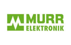 Logo_MurrElektronik