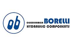 Logo_Oleodinamica-Borelli_ver2