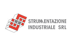 Logo_Strumentazione-Industriale