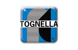 Logo_Tognella