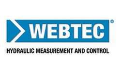 Webtec260